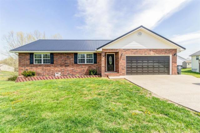 20510 London Lane, Waynesville, MO 65583 (#19027418) :: Walker Real Estate Team