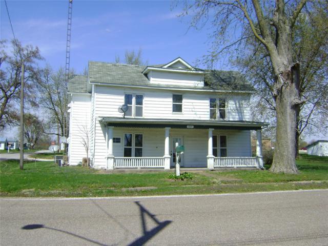 1019 W Centennial, Bowling Green, MO 63334 (#19027427) :: The Becky O'Neill Power Home Selling Team