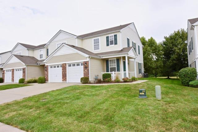 4039 Gentry, Swansea, IL 62226 (#19027796) :: Holden Realty Group - RE/MAX Preferred