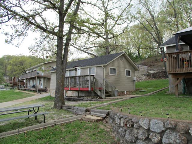 35 Knotty Pine Lane, Camdenton, MO 65020 (#19027976) :: The Becky O'Neill Power Home Selling Team