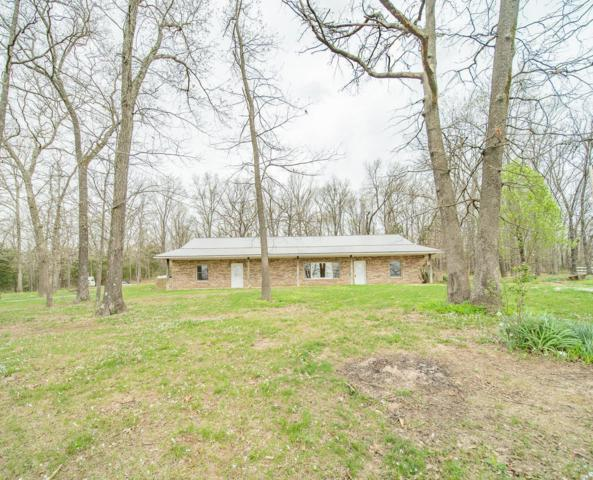 11880 County Road 5320, Rolla, MO 65401 (#19027989) :: Holden Realty Group - RE/MAX Preferred
