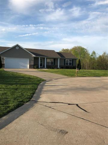 53 Joey Court, Troy, MO 63379 (#19028041) :: St. Louis Finest Homes Realty Group