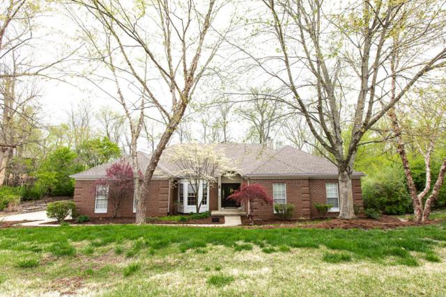 1643 Golf Course Drive, Belleville, IL 62220 (#19028231) :: The Becky O'Neill Power Home Selling Team