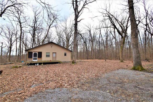 17463 Cord Road, OKAWVILLE, IL 62271 (#19028315) :: The Becky O'Neill Power Home Selling Team