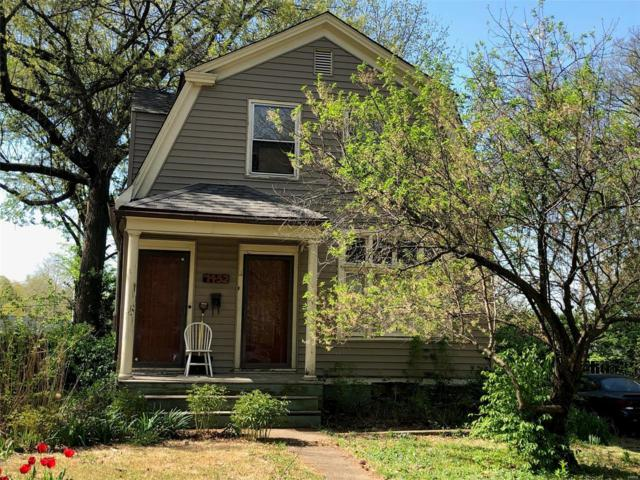 7452 Warner Avenue, St Louis, MO 63117 (#19028395) :: The Becky O'Neill Power Home Selling Team