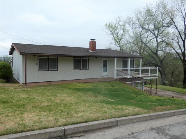 315 E 9th Street, Hermann, MO 65041 (#19028431) :: The Becky O'Neill Power Home Selling Team