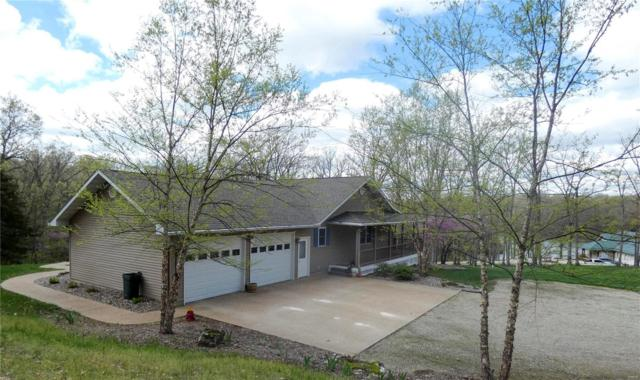 20 Chad Lane, Rhineland, MO 65069 (#19028447) :: The Becky O'Neill Power Home Selling Team