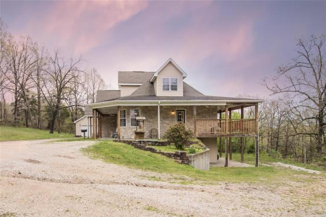 15996 Beaufort Road, Crocker, MO 65452 (#19028456) :: St. Louis Finest Homes Realty Group