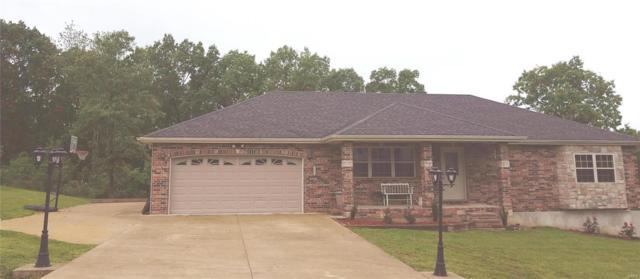 20933 Lockhart Lane, Waynesville, MO 65583 (#19028570) :: Walker Real Estate Team