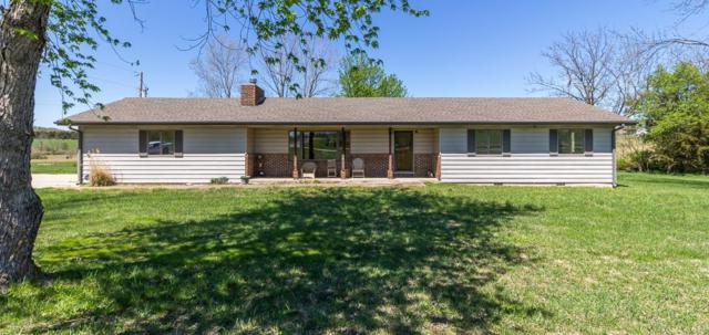 23639 Green Hills Road, Lebanon, MO 65536 (#19028617) :: The Becky O'Neill Power Home Selling Team