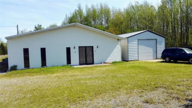 5830 State Highway 77, BENTON, MO 63736 (#19028676) :: RE/MAX Professional Realty