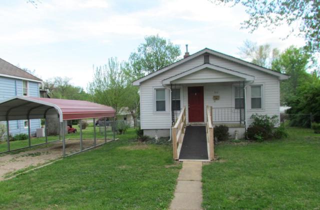 312 Pine Street, Sullivan, MO 63080 (#19028761) :: RE/MAX Professional Realty