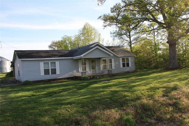 0 Rr 82 Box 2824, Advance, MO 63730 (#19028778) :: Holden Realty Group - RE/MAX Preferred