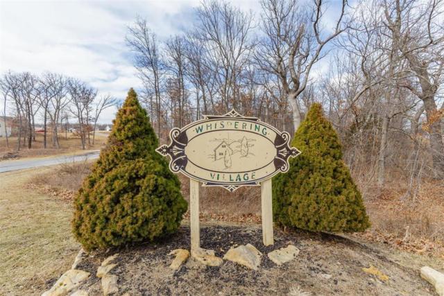 151 Village Circle Drive, Winfield, MO 63389 (#19029032) :: RE/MAX Professional Realty