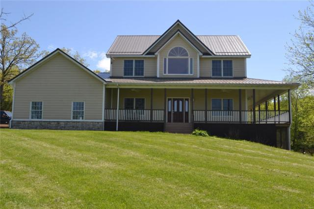 10600 Private Drive 2035, Rolla, MO 65401 (#19029041) :: The Becky O'Neill Power Home Selling Team