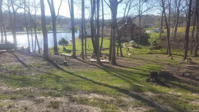 0 Bella Vista Lot-C25, Jackson, MO 63755 (#19030352) :: The Becky O'Neill Power Home Selling Team
