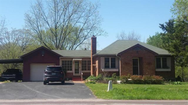 18557 Hwy N, Middlebrook, MO 63656 (#19030552) :: The Becky O'Neill Power Home Selling Team