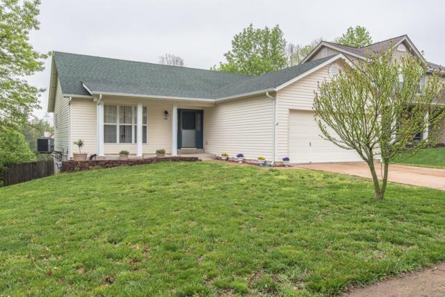 248 Crescent Avenue, Valley Park, MO 63088 (#19030577) :: The Becky O'Neill Power Home Selling Team