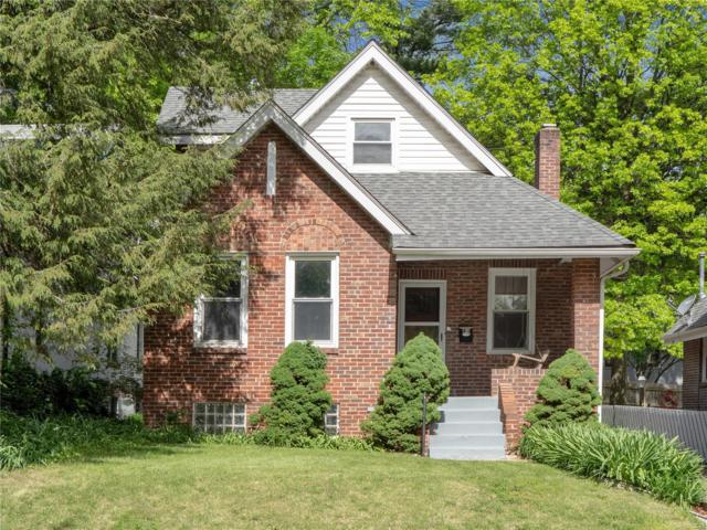 1167 Boland Place, Richmond Heights, MO 63117 (#19030582) :: Clarity Street Realty