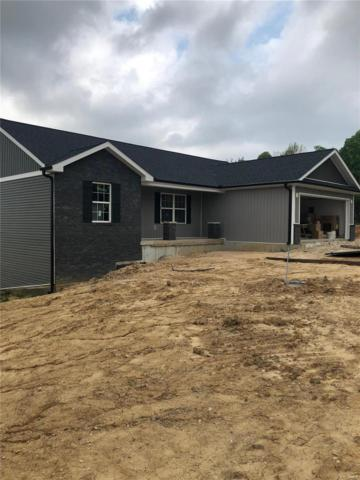 829 Lacey, Jackson, MO 63755 (#19030937) :: The Becky O'Neill Power Home Selling Team