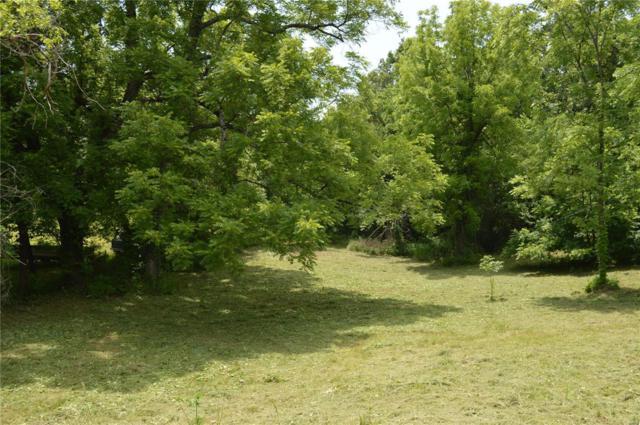 15506 Highway E, Eldridge, MO 65463 (#19031233) :: The Becky O'Neill Power Home Selling Team