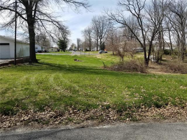 0 Fairway Street, Bethalto, IL 62010 (#19031772) :: RE/MAX Professional Realty