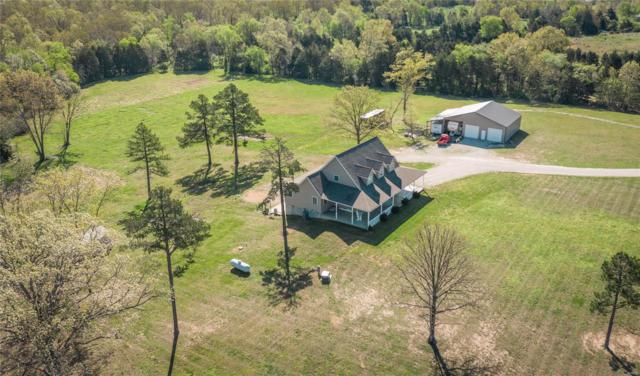 36877 N Highway 72, Salem, MO 65560 (#19031846) :: The Becky O'Neill Power Home Selling Team