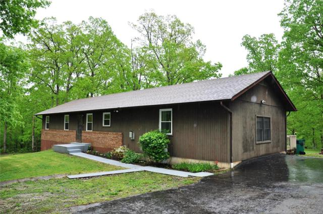 13914 State Route 21, De Soto, MO 63020 (#19031914) :: The Becky O'Neill Power Home Selling Team