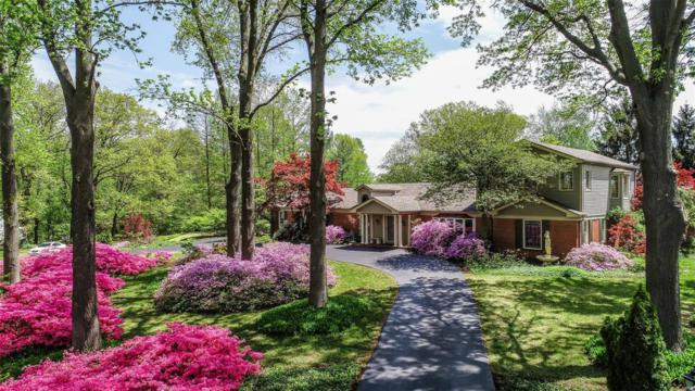 9 Westwood Country Club, St Louis, MO 63131 (#19031919) :: Kelly Hager Group | TdD Premier Real Estate