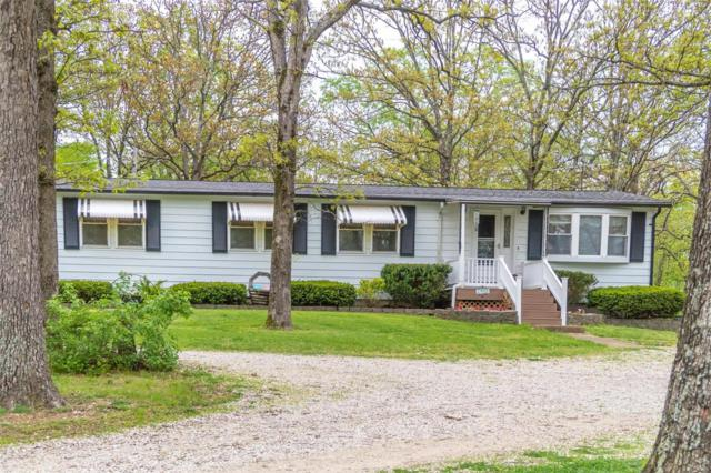 2333 Highway K, Saint Clair, MO 63077 (#19031920) :: The Becky O'Neill Power Home Selling Team