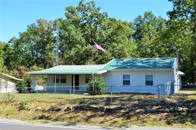 37350 Hwy Aw, Plato, MO 65552 (#19032139) :: Walker Real Estate Team