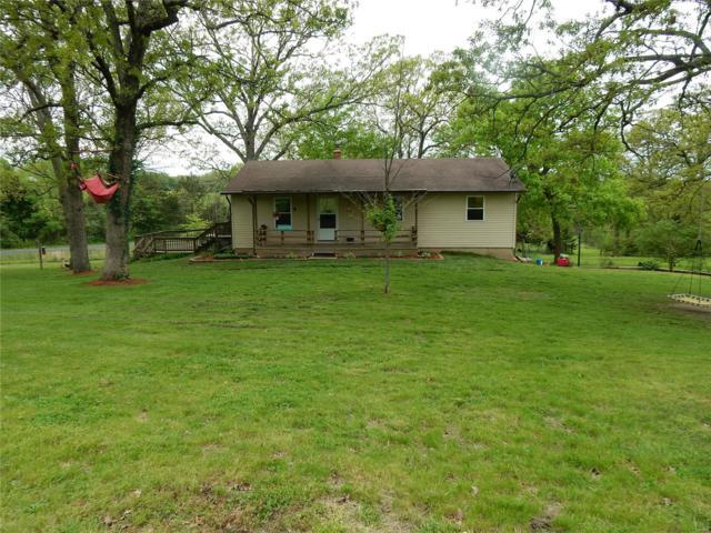 8645 Seminary Road, Sullivan, MO 63080 (#19032160) :: The Becky O'Neill Power Home Selling Team