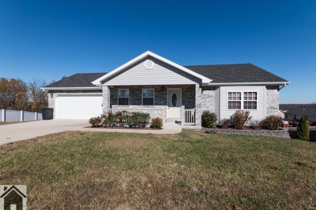 19300 Laqueta Road, Waynesville, MO 65583 (#19032235) :: Walker Real Estate Team