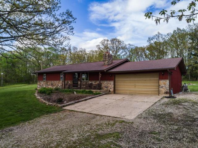 20750 County Road 5310, Rolla, MO 65401 (#19032248) :: The Becky O'Neill Power Home Selling Team