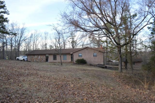 9179 Hwy Pp, Poplar Bluff, MO 63901 (#19032456) :: The Becky O'Neill Power Home Selling Team