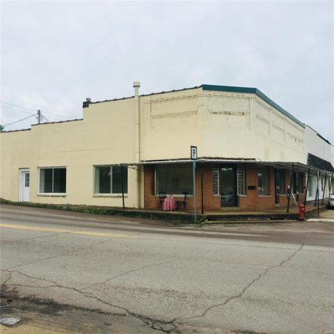 0 216, 218, 220 North Lincoln, Desloge, MO 63601 (#19032530) :: Matt Smith Real Estate Group