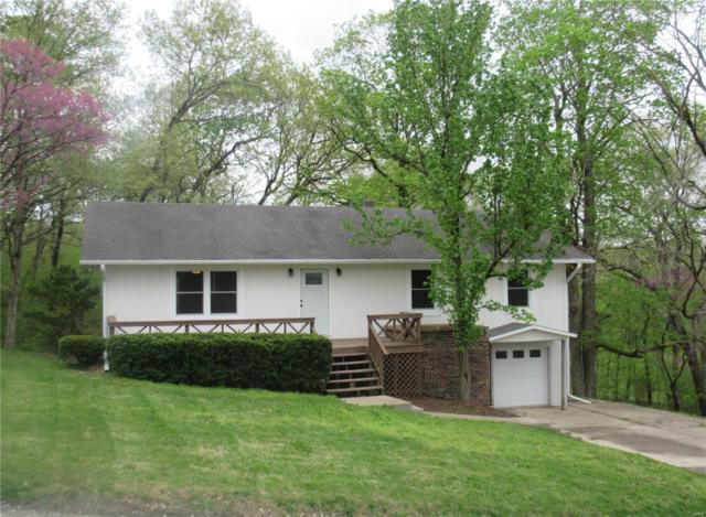 12467 Peaceful Valley Place, Hannibal, MO 63401 (#19032543) :: The Becky O'Neill Power Home Selling Team