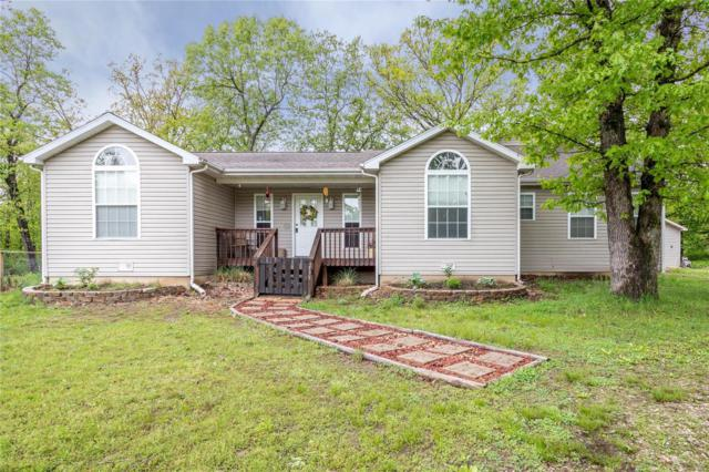 2175 State Road C, Richland, MO 65556 (#19032588) :: RE/MAX Professional Realty