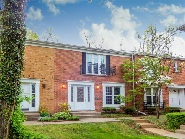 956 Forestlac, St Louis, MO 63141 (#19032597) :: The Becky O'Neill Power Home Selling Team