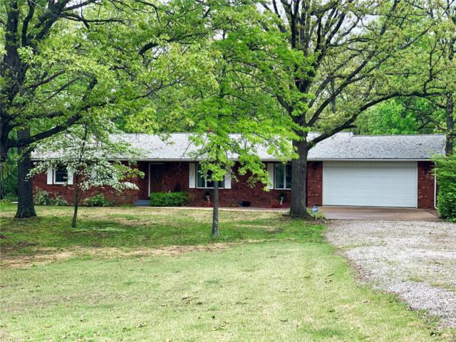 36022 Hwy D, Eldridge, MO 65463 (#19032626) :: The Becky O'Neill Power Home Selling Team