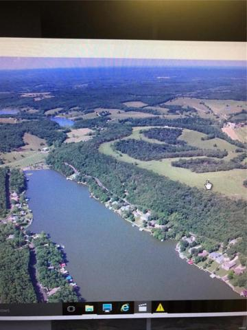 11 W Skyline Drive, Owensville, MO 65066 (#19032627) :: St. Louis Finest Homes Realty Group