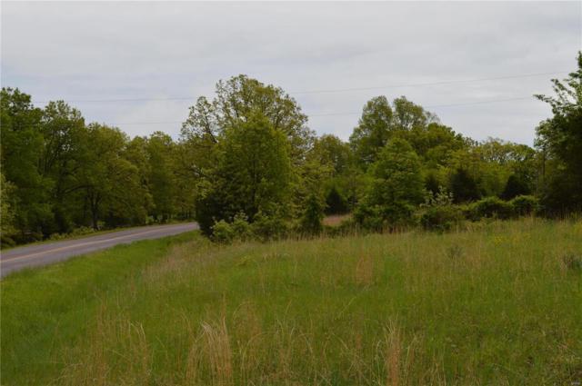 1 Highway E, Eldridge, MO 65463 (#19032653) :: The Becky O'Neill Power Home Selling Team