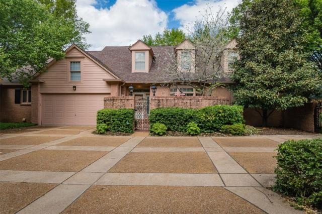 5 Upper Price Road, Olivette, MO 63132 (#19032728) :: Peter Lu Team