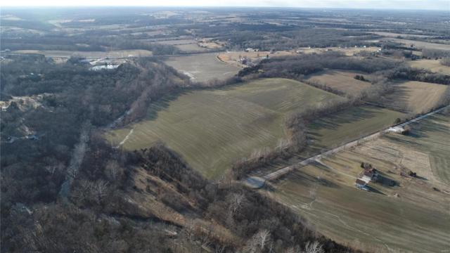 0 Stealey Lot 6, Wentzville, MO 63385 (#19032910) :: The Kathy Helbig Group