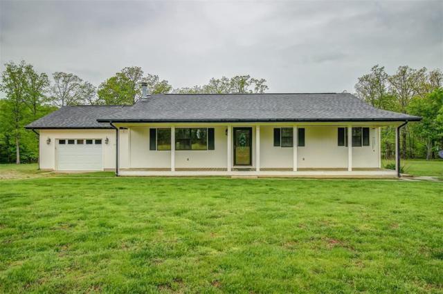 13390 Slabtown Road, Plato, MO 65552 (#19032972) :: Walker Real Estate Team
