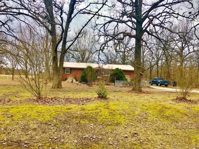 19310 Jewell Road, Lebanon, MO 65536 (#19032994) :: The Becky O'Neill Power Home Selling Team
