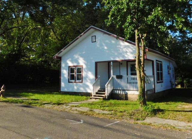 25 Crockett Street, Sullivan, MO 63080 (#19033018) :: RE/MAX Professional Realty