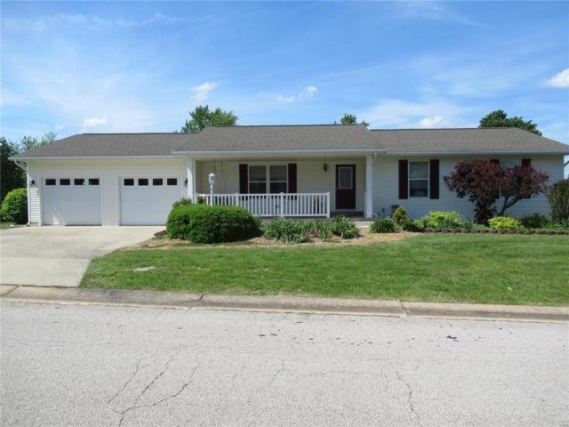 529 Ruth Lane, Sullivan, MO 63080 (#19033033) :: Walker Real Estate Team