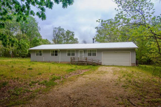 32802 Maries Road 503, Dixon, MO 65459 (#19033136) :: Walker Real Estate Team