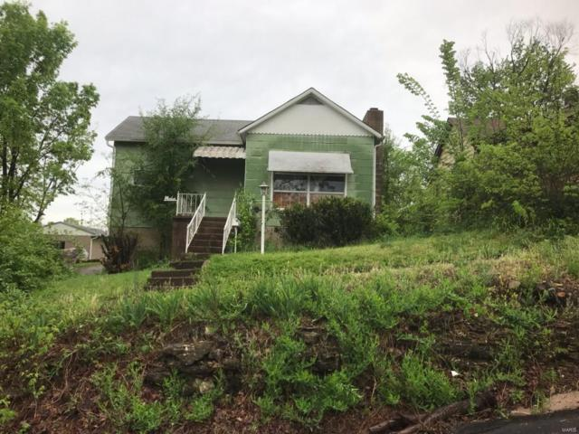 212 N 3rd, De Soto, MO 63020 (#19033294) :: The Becky O'Neill Power Home Selling Team